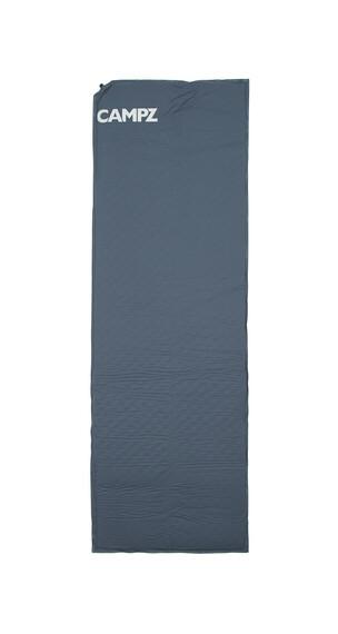 CAMPZ Classic Comfort Matte M grau
